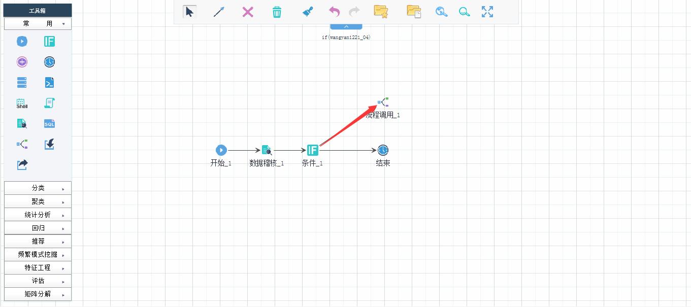 图2 IF条件上边界线段图.png