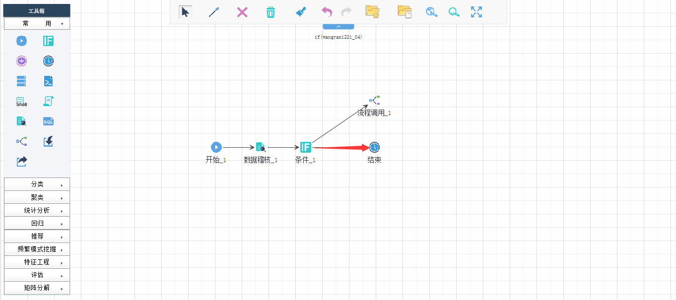 图3 IF条件下边界线段图.png
