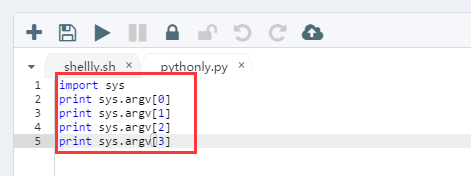 图 Python脚本界面.png